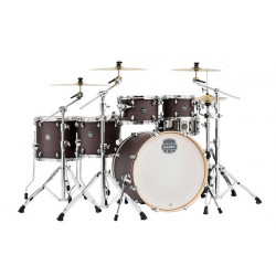 Mapex AR628SUP Armory Standard Rock Purple Haze