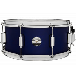 PDP by DW Spectrum Ultra Violet Stain 14x6.5""