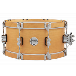 PDP by DW Concept Maple Classic Natural14x6,5""