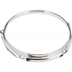 "Gibraltar SC-1006TT 10"" Power Hoop"