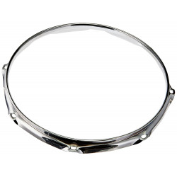 "Gibraltar SC-1208TT 12"" Power Hoop"