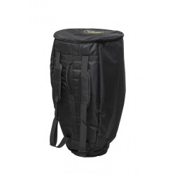 STAGG CGB-11 BK Quinto Bag
