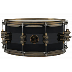PDP by DW 20th Anniversary 14x6.5""