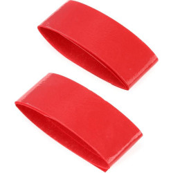 Ahead GTR Grip Tape Rojo