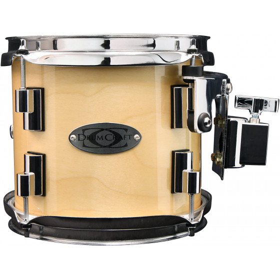 DRUMCRAFT Serie 6 Tom 10x08 Abedul Outlet