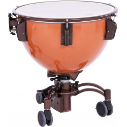 "Adams 20"" Timbal Revolution Fibra"