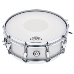 Gretsch Grand Prix 14x5""