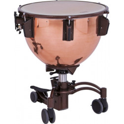 "Adams 20"" Timbal Revolution Cobre"