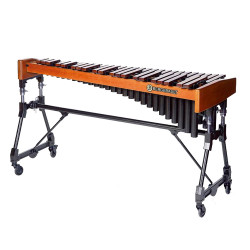 Bergerault XPH40 Xylophone Performer