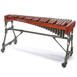 Bergerault XPR35 Xylophone Performer