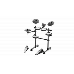 Delta Drums TDX-16 Electronic Drumset