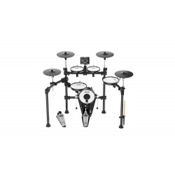 Delta Drums TDX-25S Electronic Drumset