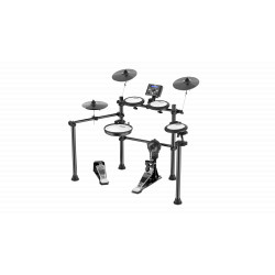 Delta DrumsTDX-21 Electronic Drumset
