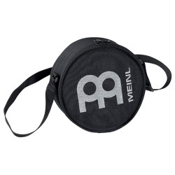 Meinl MTAB-06 Repenique Bag