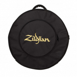 Zildjian ZCB22GIG Funda Platos Deluxe Backpack