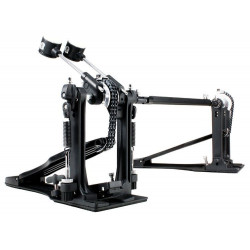 Mapex P-800TW Armory Double Bass Drum Pedal