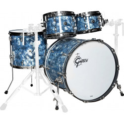 Gretsch Brooklyn Standard Abalone
