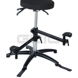 Guil SL-50 Throne