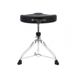 Tama HT250 Drum Throne