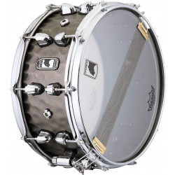 """Mapex Black Panther Persuader 14x6.5"""""""