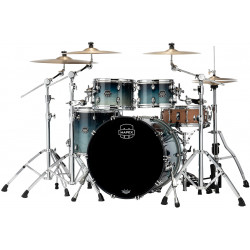 Mapex Saturn Renew Standard Teal Blue Fade