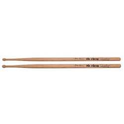 Vic Firth SMH Symphonic Collection Matt Howard