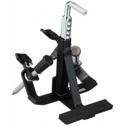 Pearl PPS-20 Bass Drum Pedal Holder