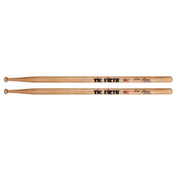 Vic Firth STG2 Tim Genis Signature