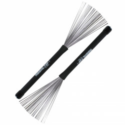 Regal Tip Brushes 500PLB
