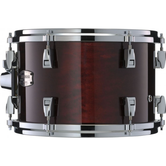 "Yamaha Absolute Hybrid Tom 10x08"" Classic Walnut"