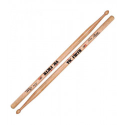 Vic Firth STG Tim Genis Signature