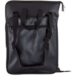 Vic Firth CKBAG Concert Stick Bag