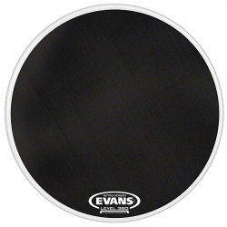"Evans 24"" Retro Screen BD24SCR Outlet"