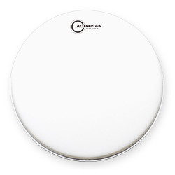 "Aquarian 14"" Triple Threat TRP14"
