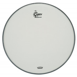 "Gretsch 13"" Permatone Coated"