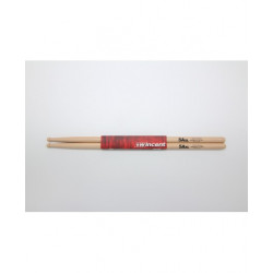 Wincent 5A XL Round Tip Hickory