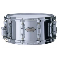 """Pearl RFS1465 Reference 14x6,5"""""""