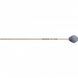 Vic Firth M122 Robert Van Sice Soft