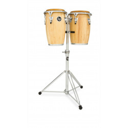 LP LPJRX Congas Junior