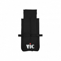 Vic Firth MSBAG2 Baquetero