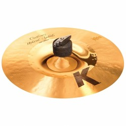 Zildjian Splash 11 K Custom Hybrid
