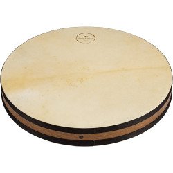 Meinl WD16SWB Wave Drum (40 cms)