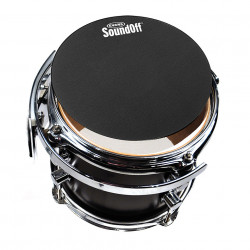 Evans SO15 Sound Off Apagador 15""