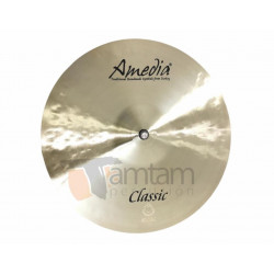 "Amedia Splash 12"" Classic Rock"