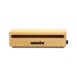 Grover WB-8 Woodblock