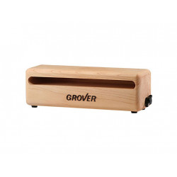 Grover WB-9 Woodblock