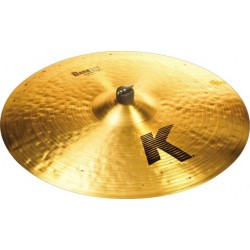 Zildjian Ride 22 K Dark Medium