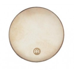 Meinl FD16BE Bendhir