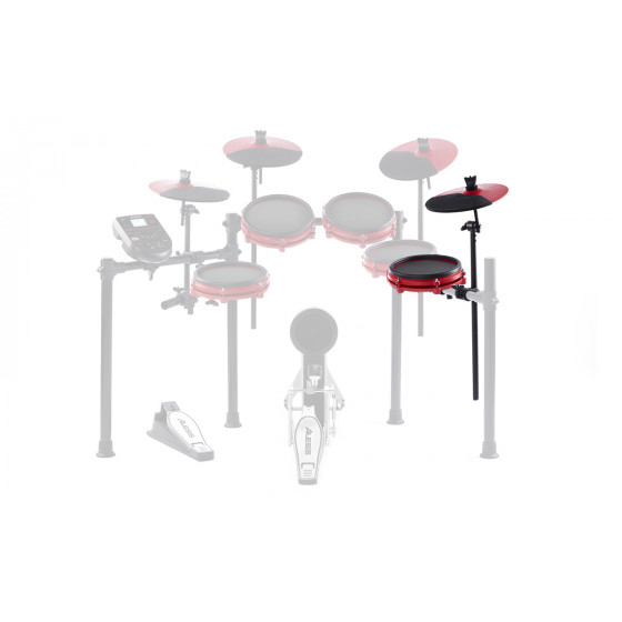 Alesis Nitro Expansion Pack Special Edition