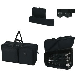 Gewa Electronic Drum Rack Bag
